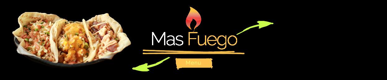 mas-fuego