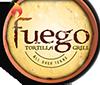 Fuego Tortilla Grill Logo
